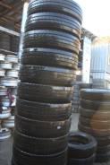 Bridgestone Duravis R205, LT 205/70 R17.5