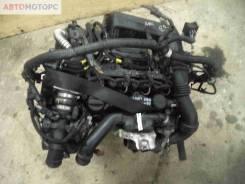 Двигатель FIAT Scudo II 2006 - 2014, 1.6 л, дизель (9HU 10JB50)