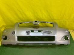 Бампер передний Toyota Avensis ( 2006 - 2008 )
