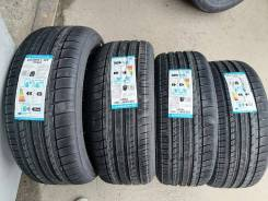 Triangle Sports TH201, 225/50 R17