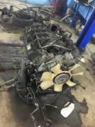 Двигатель 4.7 Рестайл Jeep Grand Cherokee WK/WH б/п Япония