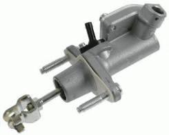 Цилиндр сцепления всборе Accord 08-14 Civic 06-12 46925TA0A02 FE