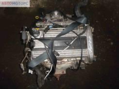 Двигатель Saturn VUE I 2001 - 2007, 2.2 л. бензин (Z22SE)