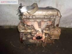 Двигатель Saturn VUE I 2001 - 2007, 2.2 л, бензин (Z22SE)