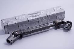 Вал рулевой J10E Nissan [48080JM00B]