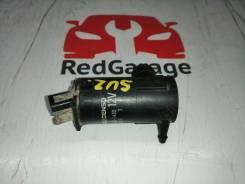 Мотор омывателя Suzuki Escudo TD01W G16A