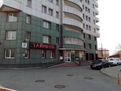Сдам двойное парковочное место в центре города Посьетская 10