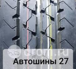 Goform G325, LT 185/75 R16 8PR