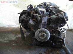 Двигатель JEEP Grand Cherokee I (ZJ) 1991 - 1999, 4л, бензин