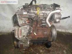 Двигатель Mazda 6 II (GH) USA 2007 - 2012, 2.2 л, дизель (RF)