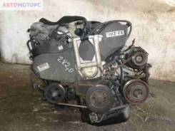 Двигатель Toyota Camry IV (XV20) 1996 - 2001, 3 л, бензин (1MZ)