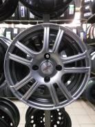 Литые диски R-15, X-trike X-105, 4*100, в Бийске