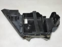 Коробка аккумулятора Yamaha Serow225 x