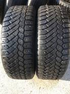 Continental IceContact 2, 195/60R15