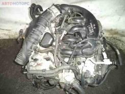 Двигатель Lexus GS III (S19) 2005 - 2011, 3.5 л, гибрид (2GR)