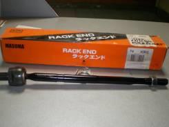 Рулевая тяга Honda airwave, partner