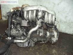 Двигатель Mercedes E-Klasse (W210) 1995 - 2003, 3.2 л, дизель (613961)