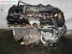 Двигатель BMW 3-Series E90 2004 - 2011, 2.8 л, бензин (N51B30A)