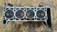 Головка блока цилиндров ВАЗ 2105 2107 2106 Инжектор