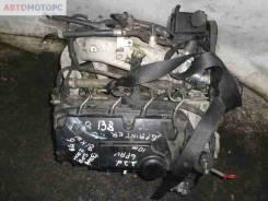 Двигатель Mercedes Sprinter II (W906) 2006 - 2017, 2.2 л, дизель (646)