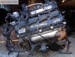 Двигатель Dodge Durango II 2004 - 2009, 3.7 л, бензин