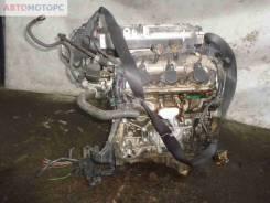 Двигатель Acura MDX I (YD1) 2000 - 2006, 3.5 л, бензин (J35A5)