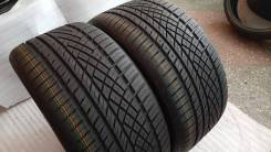 Continental ExtremeContact DWS, 295/40 R20