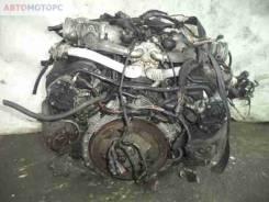 Двигатель Volkswagen Touareg I (7L) 2002 - 2010, 5 л, дизель (BWF)