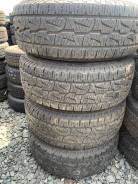 (Т2107) Bridgestone Dueler A/T, 275/70 R16