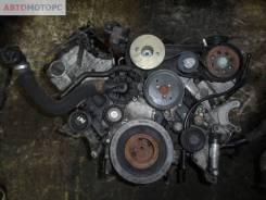 Двигатель AUDI A6 C6 (4F) 2004 - 2011, 2.7, дизель (BPP)