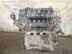 Двигатель Mitsubishi Outlander XL II 2007 - 2012, 3 л, бензин (6B31)