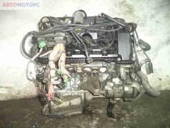 Двигатель BMW 7-Series E65,66 2001 - 2008, 4.8 л, бензин (N62B48B)