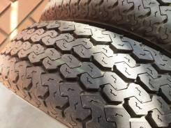 Японские новые Bridgestone RD603 Steel, 185/80/R14 LT
