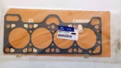 Hyundai / KIA 2231122601 Прокладка головки блока цилиндров