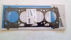 Прокладка ГБЦ Skoda Felicia 1.4/1.6 AEX/AEA 95> 613197000 Victor Reinz
