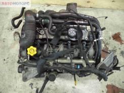 Двигатель Chrysler Voyager IV (RG) 1999 - 2008, 2.8, дизель
