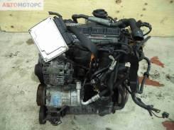 Двигатель SEAT Alhambra I (7V) 1996 - 2010, 1.9, дизель (AUY)