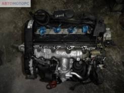Двигатель Volkswagen Passat B6 (3C) 2005 - 2010, 2, дизель (CBD)