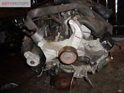 Двигатель JEEP Grand Cherokee I (ZJ), 5.2, бензин