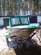 Продам лодки