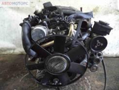 Двигатель BMW X5 E53 1999 - 2006, 3, дизель (306D1)