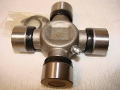 Крестовина 92x27,02 карданного вала Toyota Hilux 05-12 / Tundra 99-13