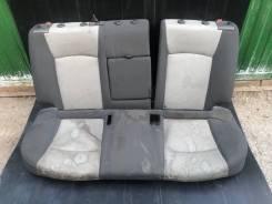Сиденье заднее для Chevrolet Cruze