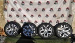 Toyo Proxes CF2 SUV, 225/55 R18 98V