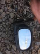Зеркало Toyota Corolla, EE104, 5EFE, правое переднее