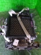 Двигатель Mazda CX-7, ER3P, L3VDT; 4WD F5445 [074W0048815]