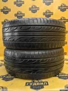 Dunlop SP Sport LM704, 205/45R16