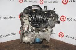 Двигатель G4KC для Хендай Соната 2.4 162 л. с. – из Кореи