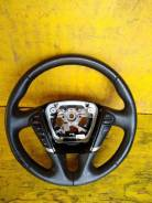 Руль Nissan Murano