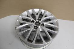 Диск колесный алюминиевый R15 KIA Rio 2017- [52910H0100]